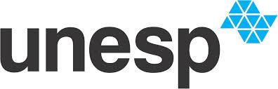 Concurso para Unesp  2015, inscrições e edital