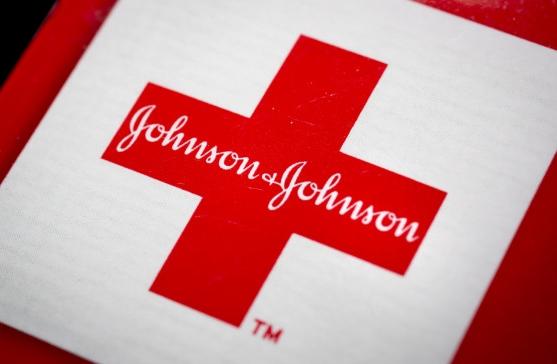 Vagas de trainee na Johnson & Johnson 2015
