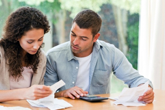 Dicas para saldar dívidas de cartões de crédito