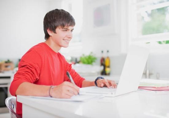 Supletivos ensino médio online grátis