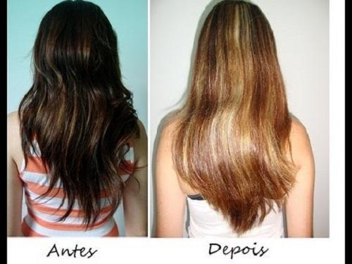 Monovin acelera crescimento dos cabelos em 4 a 8 cm mês 03