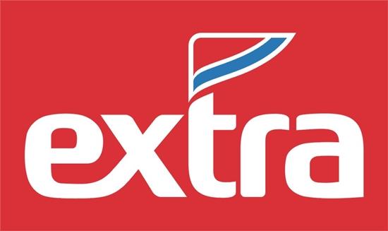 Promoções de natal 2014 do Extra