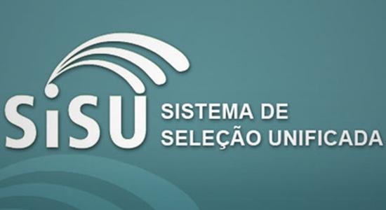 Matrícula dos aprovados no Sisu 2015 começa hoje