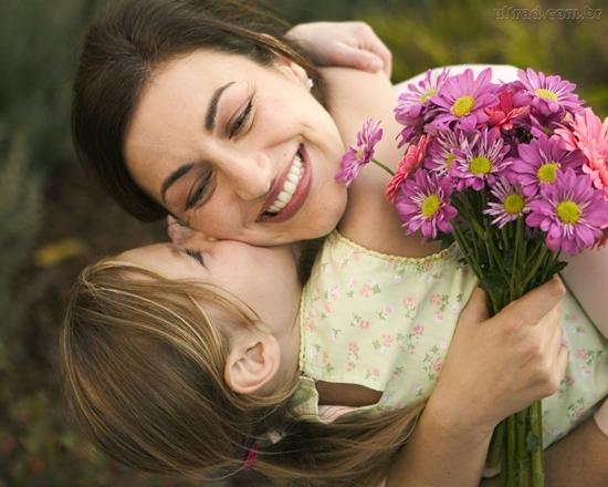 Mensagens dia das mães para WhatsApp 2015