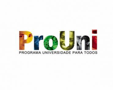 Bolsas Prouni