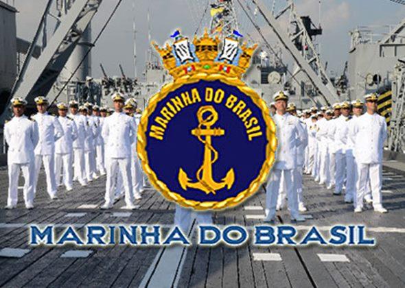 MPOG, TCU e Marinha lista de concursos federais abertos 2015