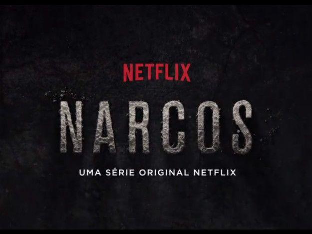 Trailer de Narcos a Trailer de Narcos nova série da Netflix (3)