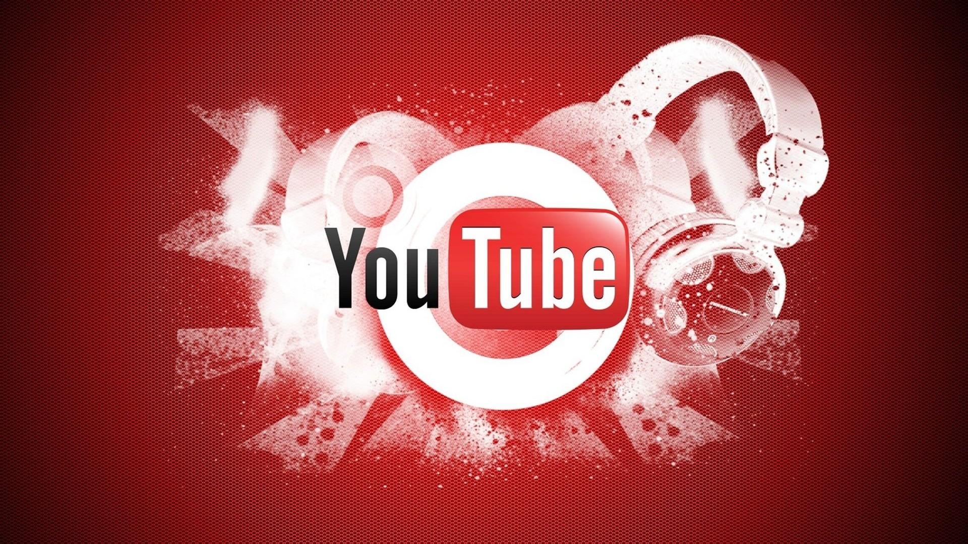 Aprenda a enviar vídeos para o YouTube em HD (3)