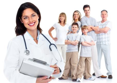Planos de Saúde 2