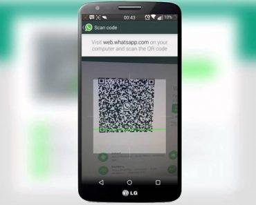 Como instalar o WhatsApp no PC