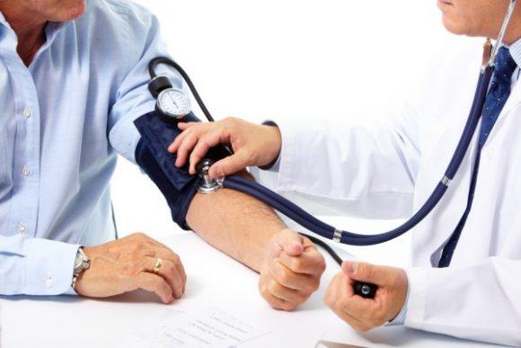 subir a pressão arterial naturalmente
