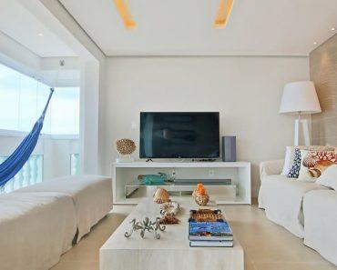 apartamento na praia (1)
