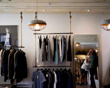 renovar guarda roupa
