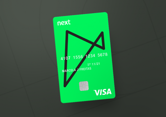 Next-Platinum-770×540