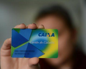 cartão-cidadão