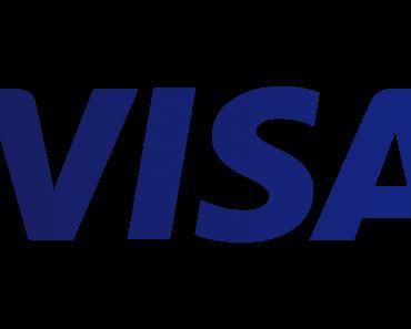 cartão-de-crédito-visa
