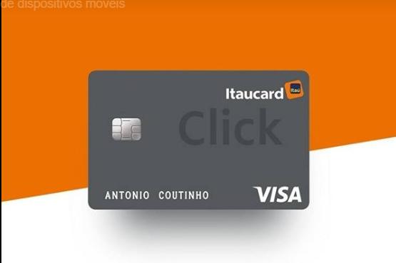 itaucard-click