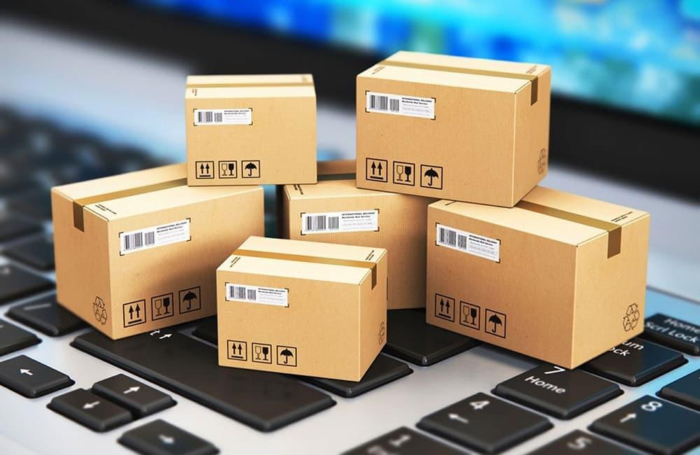 sites para comprar produtos importados