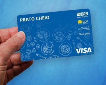 cartao_prato_cheio