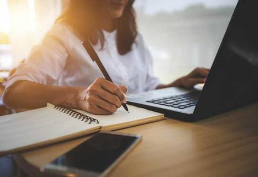 cursos-online-gratuitos-inscriçoes