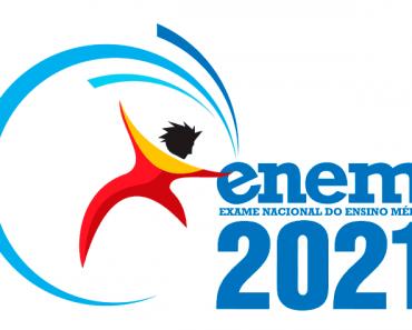 inscricoes-enem-2021