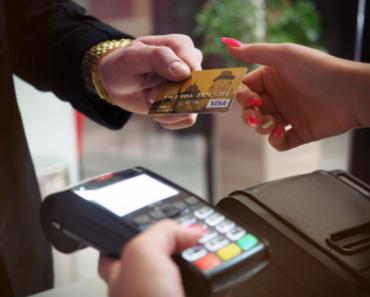 Cartão de Crédito XP