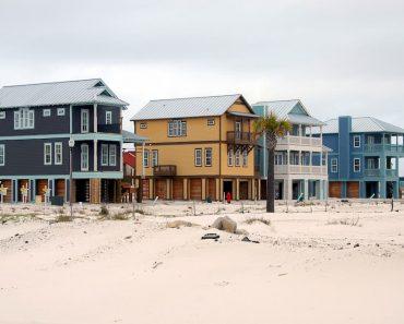 imobiliária no processo de locação de imóveis