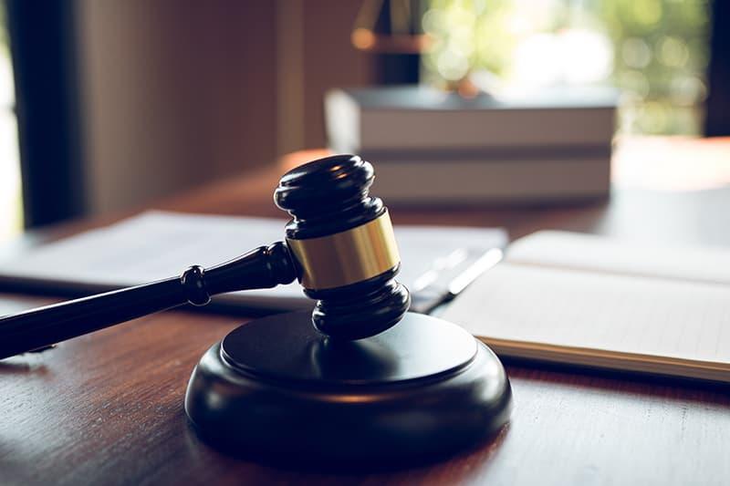 Requisitos da emancipação judicial